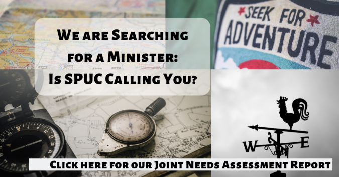Click here to for Joint Needs Assessment Report